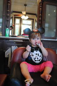 my 1st disney haircut tips from the disney divas and devos