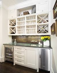 Ikea Small Kitchen Design by Leopard Kitchen Decor Small Pantry Storage Ideas Kitchen Design