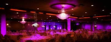 Reception Halls In Houston Tx Houston Wedding Photos In Houston Texas