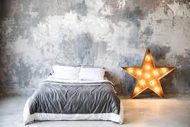 colori muro da letto 37 colori muri da letto idees