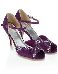 wedding shoes low heel pumps best purple wedding shoes low heel photos styles ideas 2018