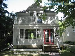 Houses For Sale In Saskatoon With Basement Suite - sabbaticalhomes home for rent or home sitting or house to share