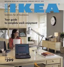 fevicol furniture book pdf free download stupefy design ideas 2 1