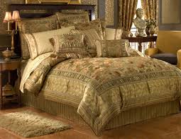bedroom quilts and curtains harvest manor croscill comforter set bedspreads croscill