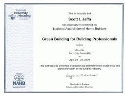 How To Become A Certified Interior Designer by License For Interior Design Streamrr Com