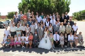 photo de groupe mariage photos de groupes studio christian aiguillon