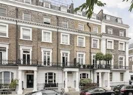 1 Bedroom Flat To Rent In Wandsworth 1 Bedroom Flats To Rent In London Zoopla