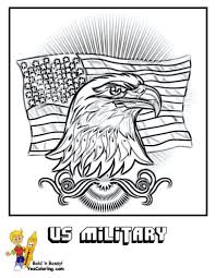 military tank coloring pages virtren com