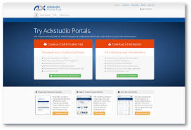 extend your dynamics crm to the web with a customer portal