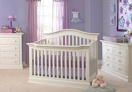 Babies R Us Nursery Decor Baby Caché Montana Special Furniture For Your
