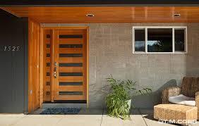 Exterior Door Design Windows Doors Skylights Hardware Economy Lumber Company