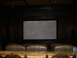 home theater rooms affordable home theater installation in olathe u0026 kansas city area