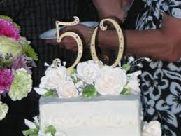 50th wedding anniversary cake pictures images u0026 photos photobucket