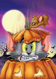 299 tom jerry images jerry u0027connell tom