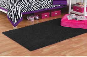 3 X 4 Area Rug 2 3 Area Rugs Square Black Shaggy Wool Rugs White Zebra