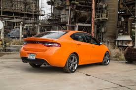 All Wheel Drive Dodge Dart 2014 Dodge Dart Photos And Wallpapers Trueautosite