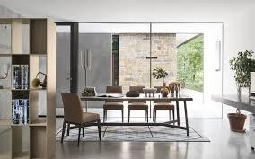 Home Design Italian Style Italy Design Furniture Real Biker Com