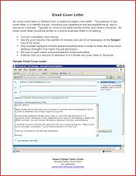 inspirational format cover letter resume pdf