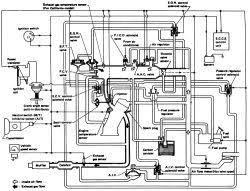 ka24e alternator wiring diagram 28 images alternator wiring