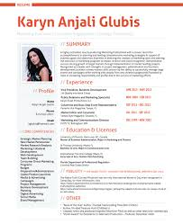 What Do Employers Look For On A Resume What Do Employers Look For In Resume Free Resume Example And
