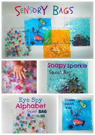 how to build a sensory table 178 best any season sensory tubs sensory experiences images on