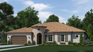 1 Story Homes 100 One Floor Homes 100 1 Story Homes 1 Story Homes In