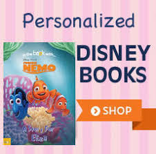 personalized children s books gifts for myfairytalebooks