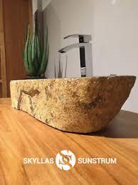 60 Vanity Kijiji Vanity Great Deals On Home Renovation Materials In Ontario