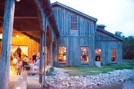 wedding venues in boise idaho rustic chic destination wedding lively s southern charmed