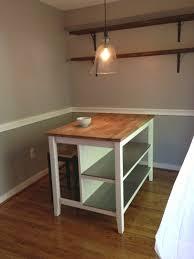 Ikea Groland Kitchen Island Stenstorp Kitchen Island Review Kitchens Design