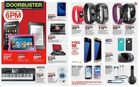 black friday electronics 2017 target black friday 2017 ad deals funtober