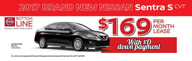 nissan gtr monthly payment 100 nissan motor credit new vehicle specials star nissan