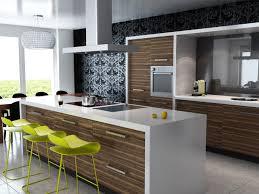 modern black kitchen cabinets kitchen cabinet awesome contemporary kitchen cabinets best
