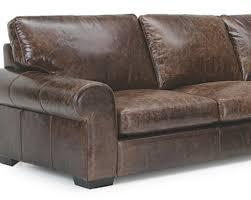 bernhardt leather sofa bernhardt savannah sofa bernhardt
