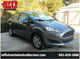 auto port jeff s auto sales service used cars port fl dealer