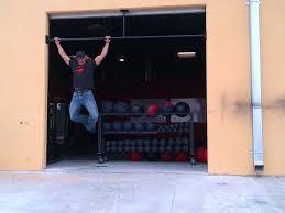 pull up bar wall mounted ironrocks co uk loversiq