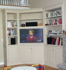 best 25 corner tv cabinets ideas on pinterest tv cabinet design