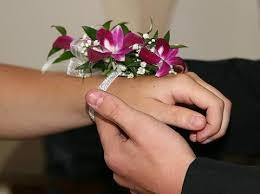 prom flowers prom flowers stoneoakinfo