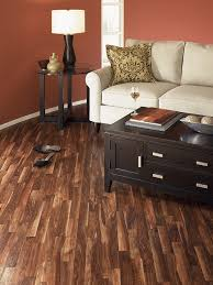 wood laminate carpet and flooring design center vero beach fl