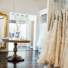 Wedding Dress Shop Wedding Dress Boutiques In Dallas Texas Brides