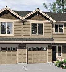 Multi Family House Plans Triplex Stunning Triplex Home Designs Pictures Interior Design Ideas