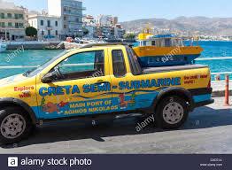 model semi trucks pickup truck with model of creta semi submarine tourist boat agios