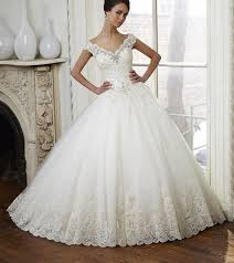1350 best baby come here images on pinterest lace weddings