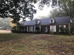 Hud Houses For Rent In Forrest City Ar