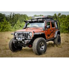 jeep wrangler tj light bar rugged ridge 11232 26 wrangler jk windshield light bar kit with