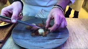 notre cuisine preview de notre vidéo en cuisine avec mathew hegarty