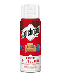 I Am Sofa King We Todd Did by Amazon Com Scotchgard Fabric U0026 Upholstery Protector 1 Can 10