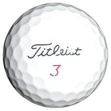 titleist brand new titleist nxt tour practice stamp golf balls