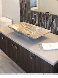 Marble Top For Bathroom Vanity Elite Stone U0026 Marble Countertop Remnants In St Louis