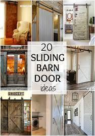 Home Barn Doors by 2599 Best Barn Door Images On Pinterest Barn Door Hardware